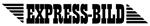Express-Bild i Västerås AB logotyp