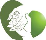 Faham Service & Utbildning AB logotyp