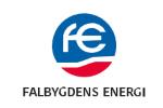 Falbygdens Energi AB logotyp