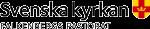 Falkenbergs Pastorat logotyp