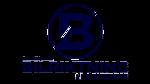 Falköpings Bilriktning AB logotyp
