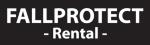 Fallprotect Göteborg Sverige AB logotyp