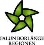 Falun Borlänge Regionen AB logotyp