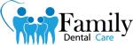 Famili Dental Care AB logotyp