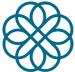 Familjemottagningen Danderyd AB logotyp