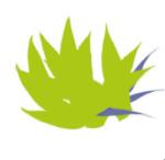 Familjeterapeuterna Syd AB logotyp