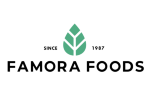Famora Foods AB logotyp