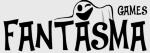 Fantasma Games AB (publ) logotyp