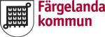 Färgelanda kommun logotyp