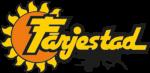 Färjestads Travsällskap logotyp