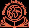 Färnebo Folkhögskola logotyp