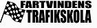 Fartvindens Trafikskola AB logotyp