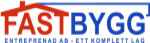 Fast Entreprenad Bygg AB logotyp