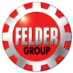Felder Group Sweden AB logotyp