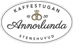 Feuk Invest AB logotyp