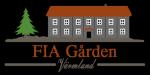 FIA Gården AB logotyp