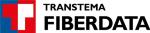 Fiberdata AB logotyp