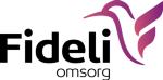 Fideli Omsorg AB logotyp
