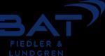 Fiedler & Lundgren AB logotyp
