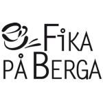 Fika i Helsingborg AB logotyp