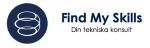 Find My Skills logotyp