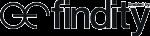 Findity AB logotyp