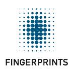 Fingerprint Cards AB logotyp