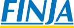 Finja AB logotyp