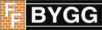 Fint & Färdigt Bygg Sthlm AB logotyp