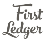 First Ledger AB logotyp
