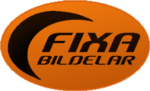 Fixa Bildelar Europa AB logotyp
