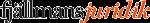 Fjällmans Juridik AB logotyp