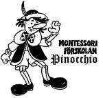 Flen Montessorifören logotyp