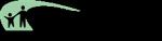 Fleninge Förskola AB logotyp