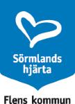 Flens kommun logotyp