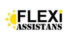 Flexi Assistans Göteborg AB logotyp