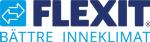 Flexit Sverige AB logotyp