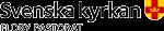 Floby Pastorat logotyp