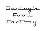 Flodis AB logotyp