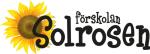 Flora Dekor Alingsås HB logotyp