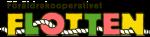 Flotten Ekonomiska Fören logotyp