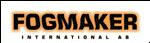 Fogmaker International AB logotyp