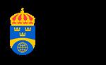Folke Bernadotteakademin logotyp