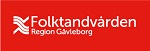 Folktandvården Gävleborg AB logotyp