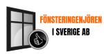 Fönsteringenjören i Sverige AB logotyp