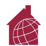 Fontänhuset Falun logotyp
