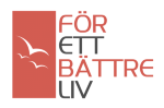 För Ett Bättre Liv Göteborg AB logotyp