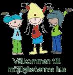 Föräldrakooperativa Förskolan Engelbrekts Ekonom logotyp