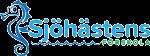 Föräldrakooperativet Barnviken Ekonomisk Fören logotyp
