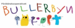 Föräldrakooperativet Bullerbyn Ek För logotyp
